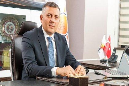 AKP eski il başkanı, 'Vefa görmedik. Darbe gecesi yaşananlar hiç sorgulanmadı' diyerek istifa etti