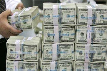AKP gelir değil, borç yaratıyor