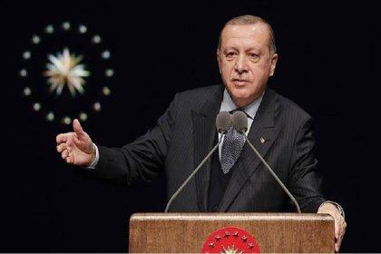 AKP iktidarı döneminde 62.1 milyar dolarlık kamu malı elden çıkarıldı