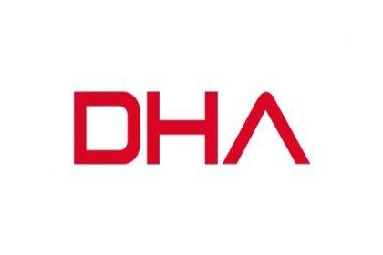 AKP İl Basın Danışmanı, DHA'ya müdür yardımcısı olarak atandı