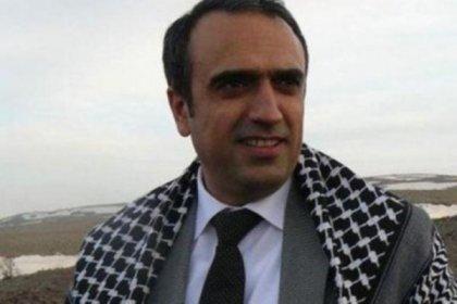 AKP kurucularından Cuma İçten istifa etti: Başkaldırıyorum ve AKP'den istifa ediyorum