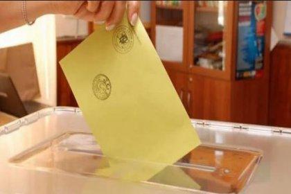 AKP, seçim sisteminde 'radikal' değişiklik için hazırlıklara başladı!