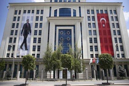 AKP, son iki ayda 56 bin üye kaybetti