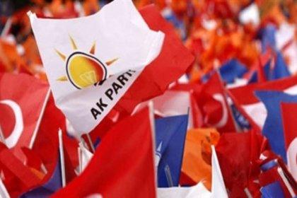 Yandaş gazeteci, AKP'nin İBB Başkanlığı seçimi için şehir dışından getirdiği seçmeni yarı yolda bıraktığını doğruladı