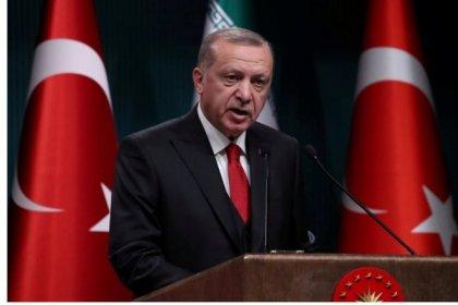 AKP'de yeni siyaset dili oluşturmak için kamuoyu araştırması yapıyor