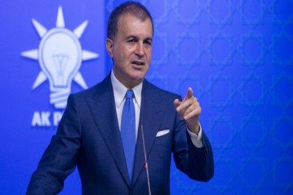 AKP'den Kılıçdaroğlu'na 'sabotaj' suçlaması