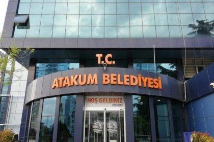 AKP'li belediye 46 günde 37.5 ton 'lop et' yemiş