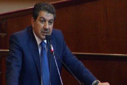 AKP'li Belediye Başkanı Göksu: İstanbul'da trafik sorunu İmamoğlu göreve geldikten sonra başladı