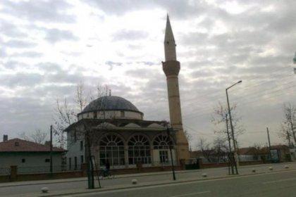 AKP'li belediye borcuna karşılık 8 camiyi devrediyor