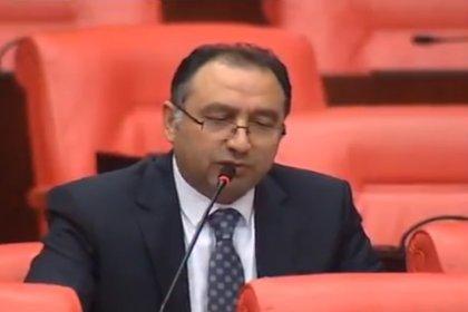 AKP'li belediyenin işine son verdiği 'Aydın İleri 'Meclis gündeminde