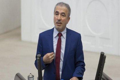 AKP'li Bostancı'dan Kılıçdaroğlu açıklaması
