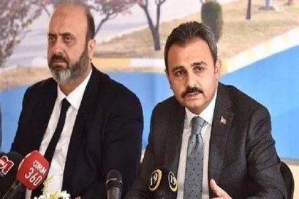 AKP'li eski başkan 'ihalede usulsüzlükten' tekrar yargılanacak