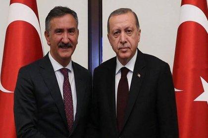 AKP'li eski belediye başkanı: AKP'yi bitiren şu anda görevde olan kişilerdir