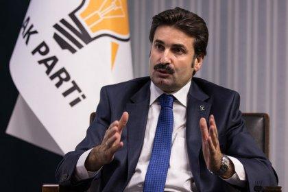 AKP'li eski vekil: MHP ile ittifakın bize bir faydası yok. MHP, benim partimin mayasını bozuyor