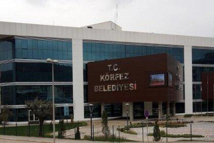 AKP'li Körfez Belediyesi 'kriz var' dedi, bursları kesti