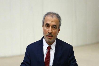 AKP'li Naci Bostancı'dan 'AK Parti ömrünü doldurdu' diyen Mehmet Metiner'e yanıt
