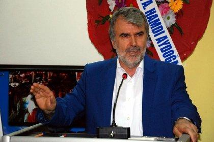 AKP'li Tosun'dan MHP'yi kızdıracak sözler: Yüzde 45 AKP'nindir