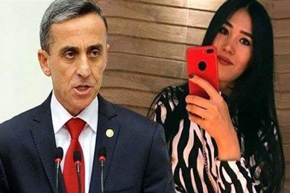 AKP'li Şirin Ünal'ın evinde şüpheli şekilde ölen Nadira Kadirova soruşturmasında yeni gelişme