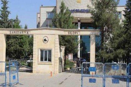 'AKP'li ve kayyum atanan belediyelerde usulsüzlük diz boyu