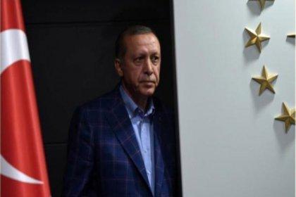 AKP'li vekillerden Erdoğan'a: Yeni bakanlara ve bakan yardımcılarına ulaşmakta zorluk çekiyoruz. Züğürt Ağa gibiyiz