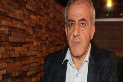 AKP'li yazar: Büyük şehirlerde Arap mahalleleri kuracağız