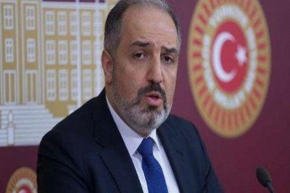 AKP'li Yeneroğlu'ndan Kürtçe konuştuğu için saldırıya uğrayan Ekrem Yaşlı için Kürtçe mesaj
