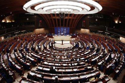 AKPM: Yerel seçim sonuçlarına saygı gösterilmeli