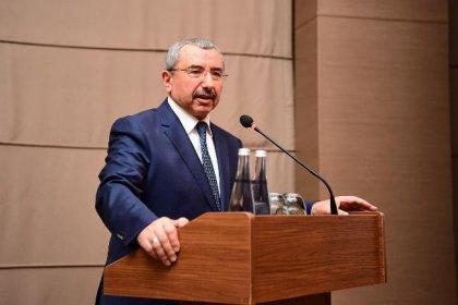 AKP'nin Ataşehir adayından skandal sözler