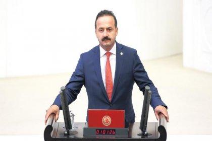 AKP'nin 'İYİ Parti listesinde PKK'lı isimler var' sözlerine İYİ Partili vekilden yanıt: Bazıları PKK içine sızmış isimlerdi, ifşa edildi