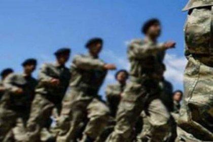 AKP'nin Libya için acelesi var