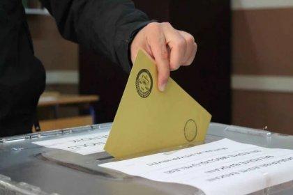 AKP'nin Maltepe'de birleştirme tutanaklarına itirazı reddedildi