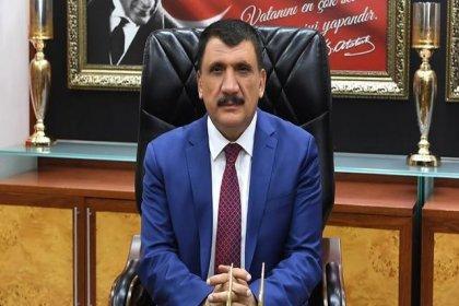 'Akraba kayırıp torpil yapmadım' diyen AKP'li Başkan akrabalarını üst düzey görevlere atamış!