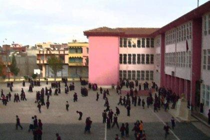 Aksaray'da velilerden tepki çeken eylem: Otizmli çocukları yuhaladılar