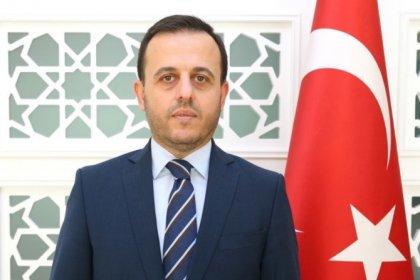 Albayrak'ın yardımcısı Türk Telekom'dan Turkcell'e atandı
