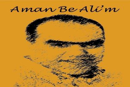 Ali Tatar'ın anısına hazırlanan kitabının geliri ADD'ye bağışlanacak