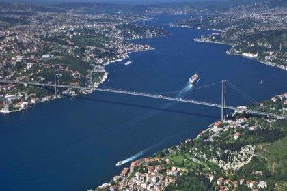 Alman bilim insanlarından İstanbul'da deprem uyarısı: 7.1 veya 7.4
