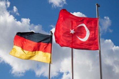 Almanya'dan Türkiye'ye 216 milyon euroluk savunma ihracatı