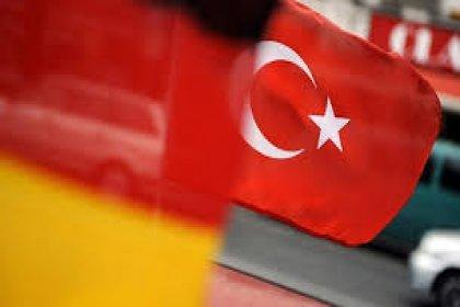 Almanya'dan, Türkiye'ye seyahat edecek vatandaşlarına uyarı: Ne söylediğinize dikkat edin
