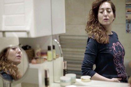 Altın Portakal'da yarışacak belgesel projeler belirlendi