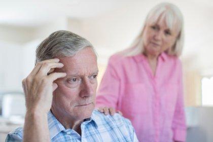 Alzheimer hastalığından korunmanın 6 etkili yolu