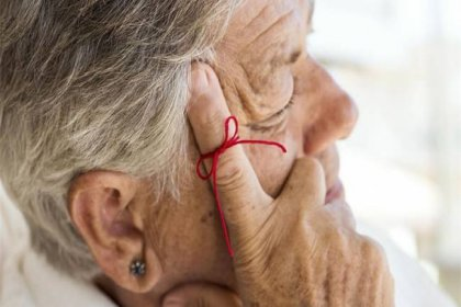Alzheimer'dan korumak ve korunmak için 9 öneri