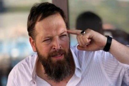 Ankara Barosu'ndan Fatih Tezcan hakkında suç duyurusu