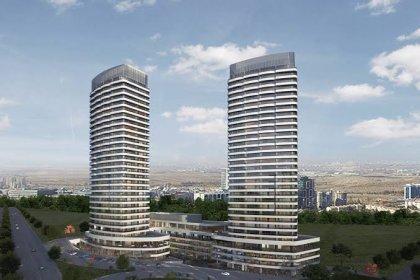 Ankara Büyükşehir Belediyesi, yargının kamu yararına aykırı bulduğu Togo kulelerini mühürledi: Haksız kazançlara engel olmak asli görevimiz