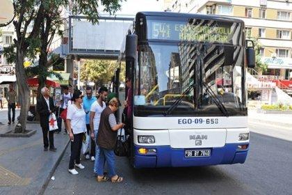 Ankara Büyükşehir Belediyesi toplu ulaşım zammının gerekçesini açıkladı