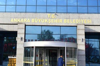 Ankara Büyükşehir'de çalışanlar ve bürokratlar aynı yerde yemek yemeye başladı