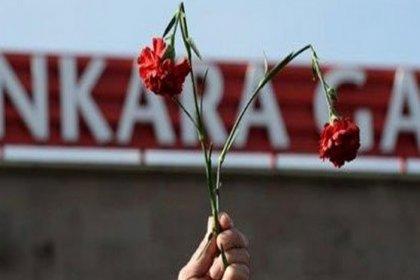 Ankara katliamını protesto eylemine katıldıkları için yargılanan Eğitim-İş Sendikası üyeleri beraat etti
