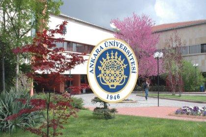 Ankara Üniversitesi'nden iflas itirafları: Tüm hastaneler borçlu