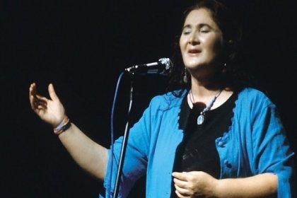 Ankara Valiliği Sabahat Akkiraz konserini iptal etti: Kamu güvenliği için uygun değilmiş!