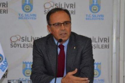 Ankara zirvesi: Dönüm noktası