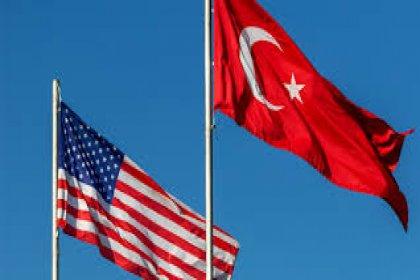Arap basınından 'ABD ve Türkiye, Suriye konusunda anlaştı' iddiası